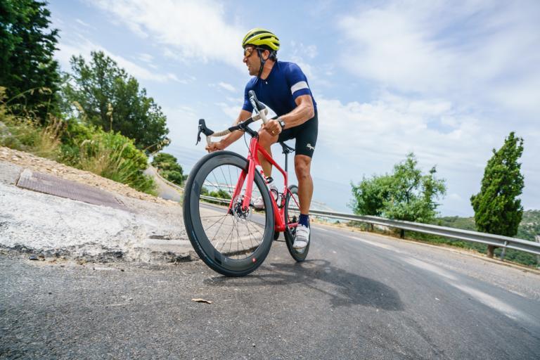 Haute Route_Juan Antonio Flecha (4)