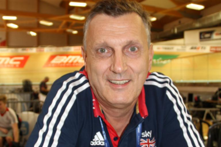 Heiko Salzwedel (cropped, licensed CC BY SA 4.0 on Wikimedia Commons by Nicola).PNG
