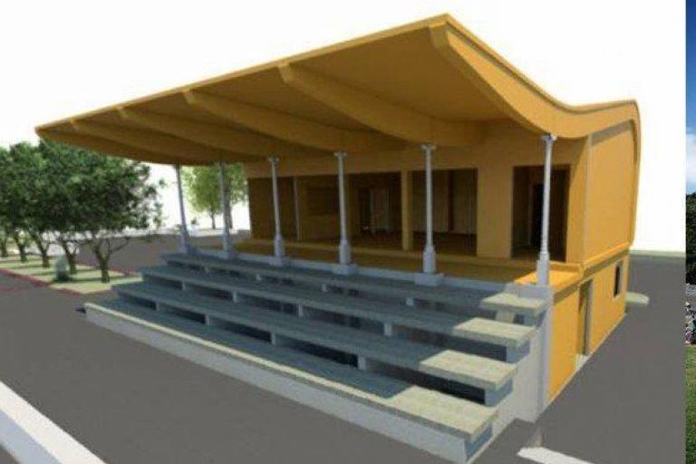 Herne Hill velodrome pavilion.jpg