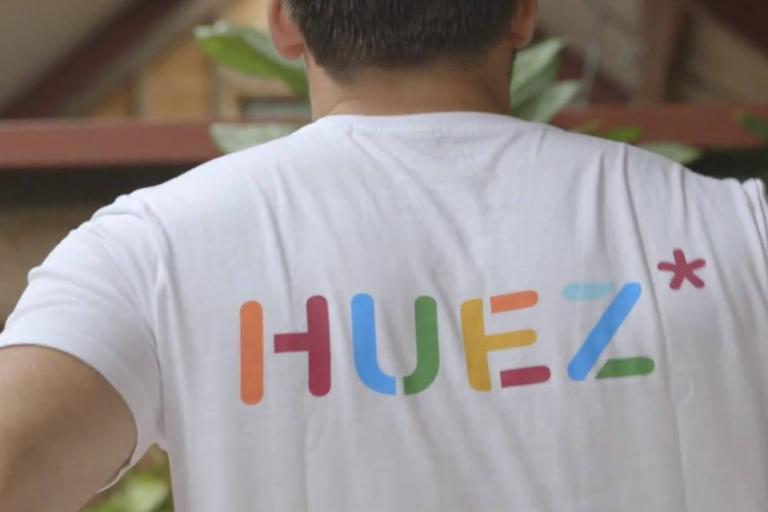 Huez (via Vimeo).jpg