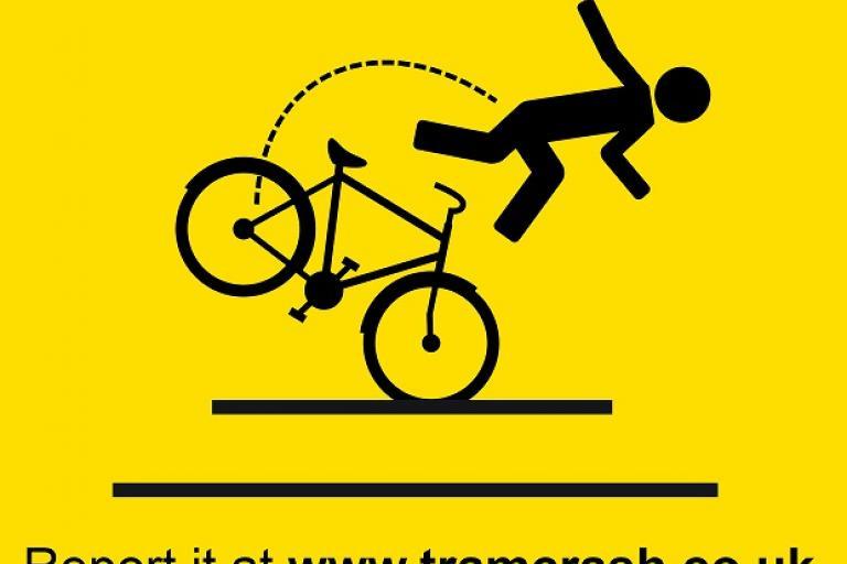 Cyclecrash.co.uk image