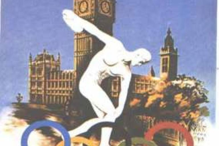 1948 Olympic Games Poster.jpg