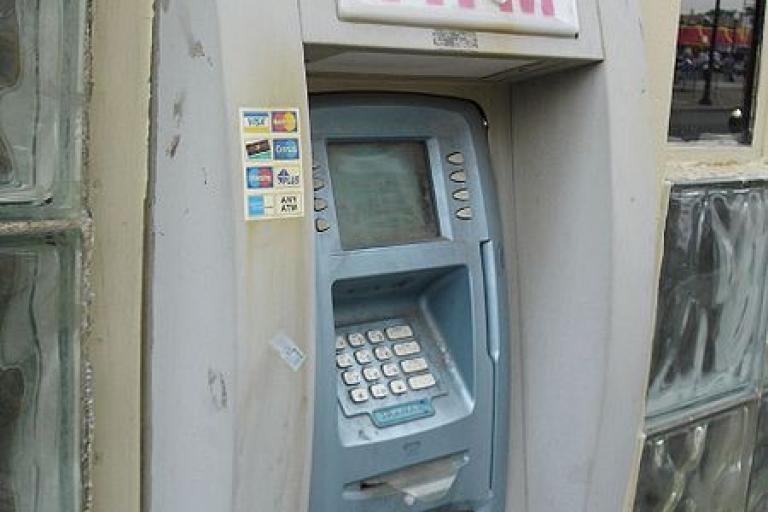 ATM machine.jpg