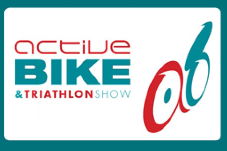 Active Bike & Triathlon Show logo.jpg