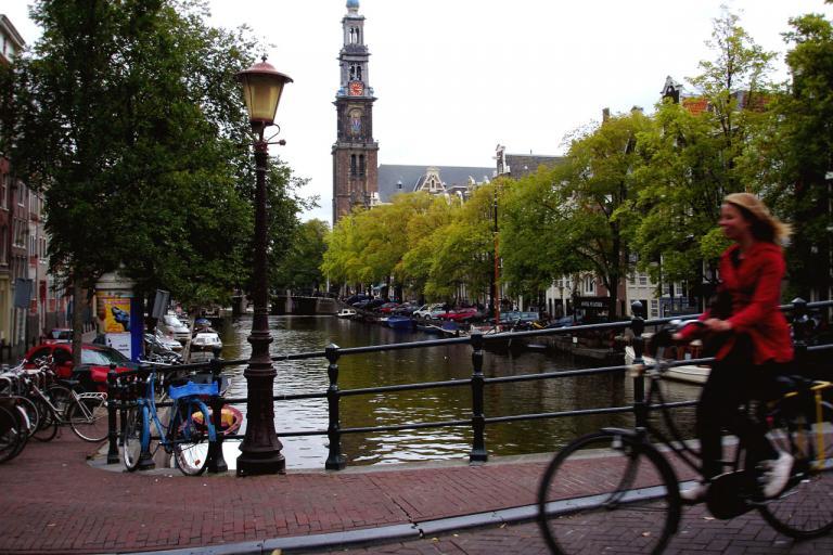 Amsterdam cyclist.jpg