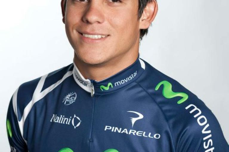 Andrey Amador (picture credit Movistar Team).jpg