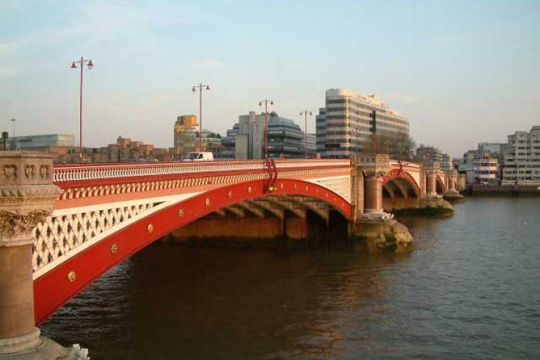 Blackfriars Bridge.jpg