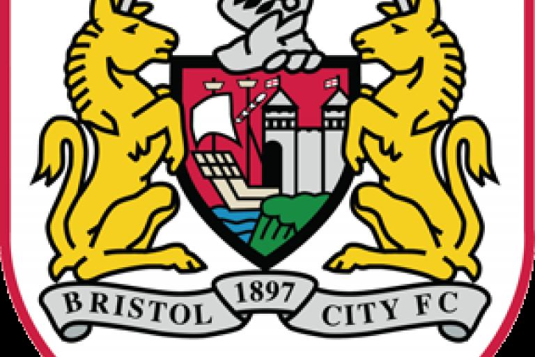 Bristol City FC.png