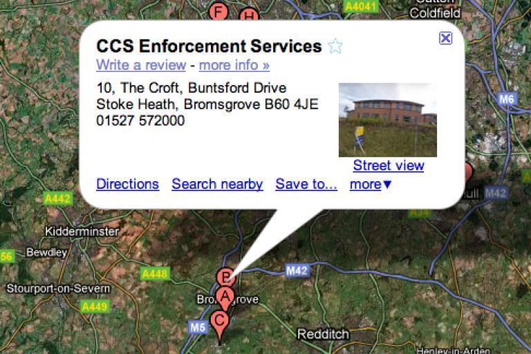 CCS Google Maps.png