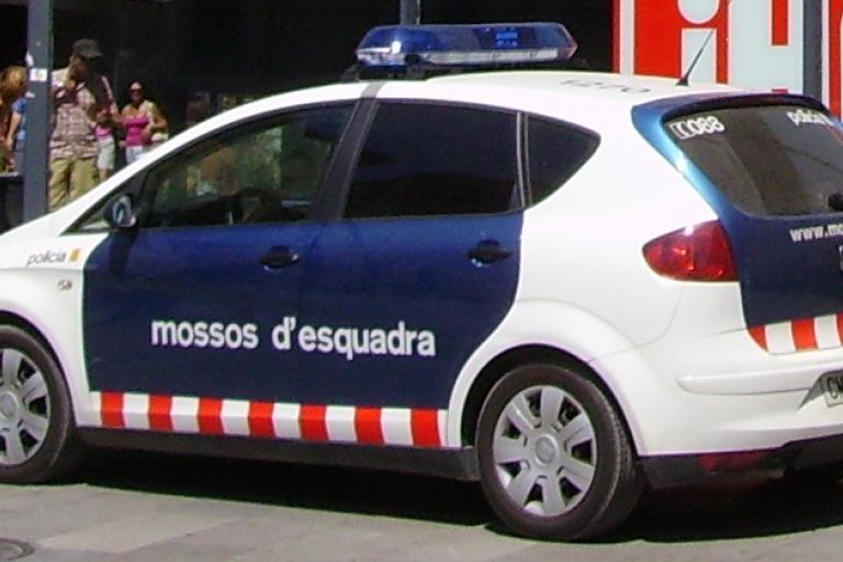 Catalan_Police_Car.jpg