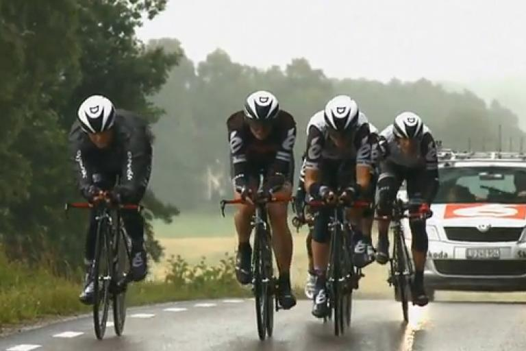 Cervelo TestTeam women's video (picture credit Cervelo).png