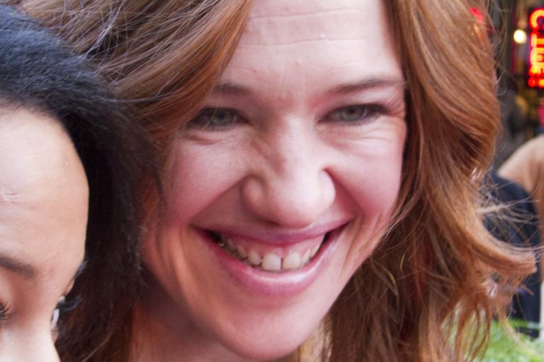 Clara Hughes.jpg
