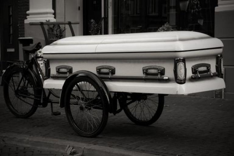 Coffinbike.jpg