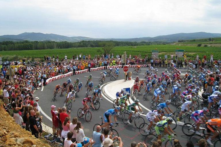 Etape du Tour - riders.jpg