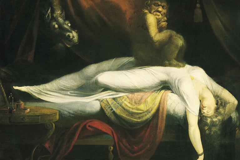 Fuseli-Nightmare.JPG