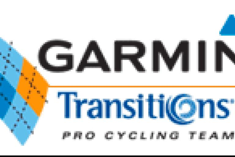 Garmin-Transitions Logo.png