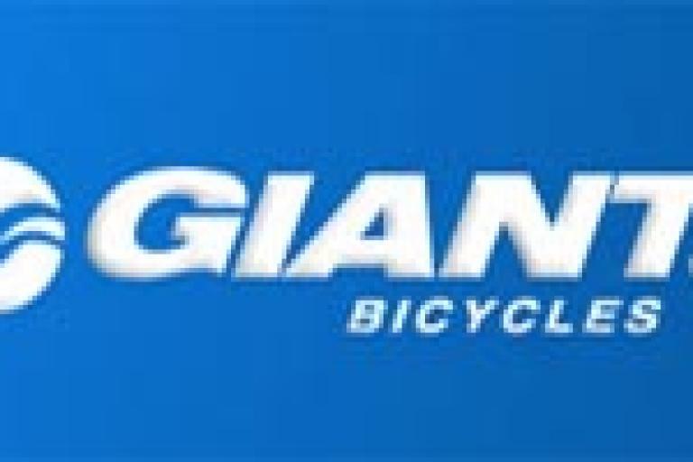 Giant Bicycles Logo.jpg