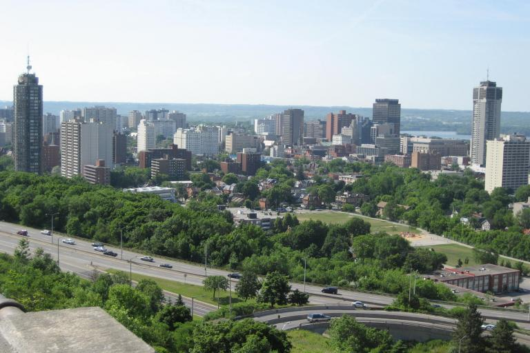 Hamilton skyline.JPG