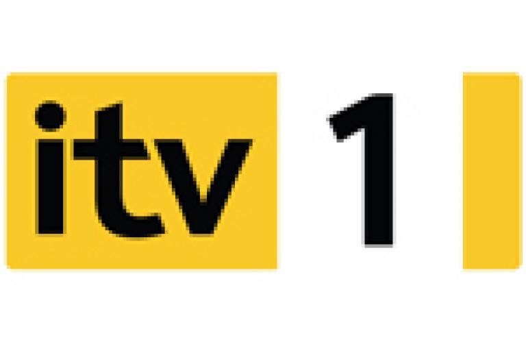 ITV1 logo.jpg