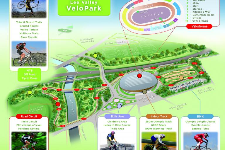 Illustrated_VeloPark_Layout_With_Labels.jpg