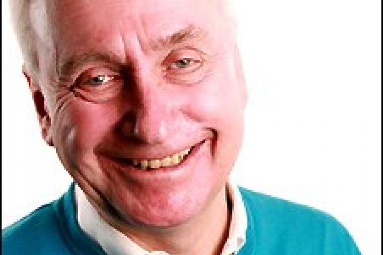John Holmes (image credit BBC).jpg