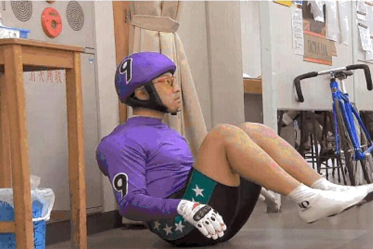 Keirin film still.jpg
