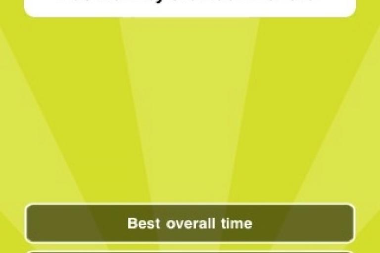 KnowPro Tour de France screenshot.jpg