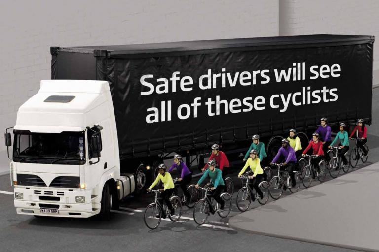 LCC lorry poster (picture courtesy LCC).jpg