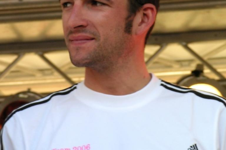Lorenzo Bernucci (picture credit- Diane Krauss, Wikimedia Commons).jpg