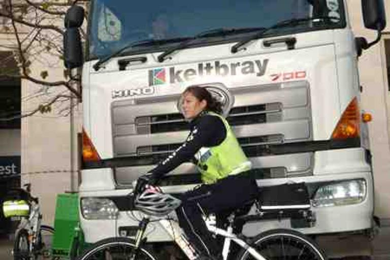 Lorries for Savvy Cyclists.jpg
