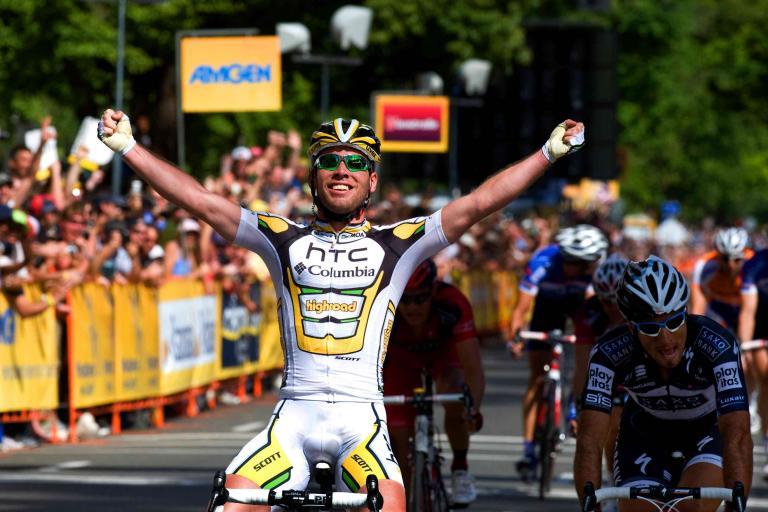 Mark Cavendish wins Stage 1 of 2010 Tour of California (c) PhotoSport International.jpg