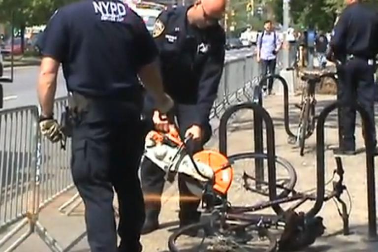 New York policeman removes bike.png