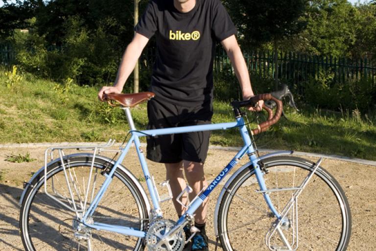 Nick&bike.jpg