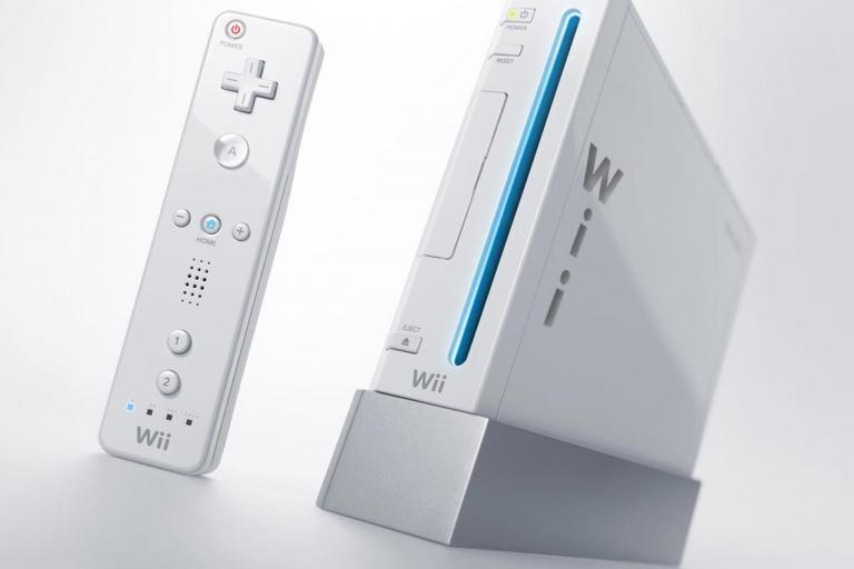 Nintendo_WII.jpg