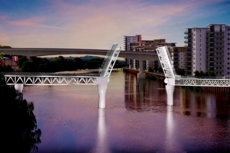 Pont y Werin.jpg