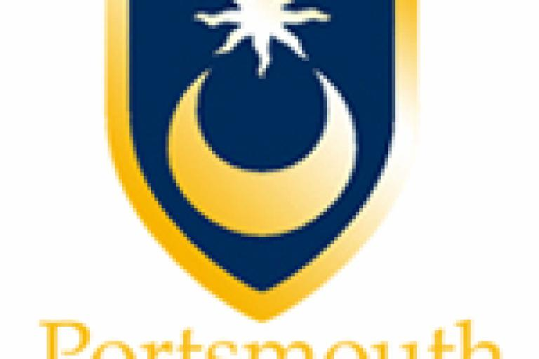 Portsmouth City Council.jpg