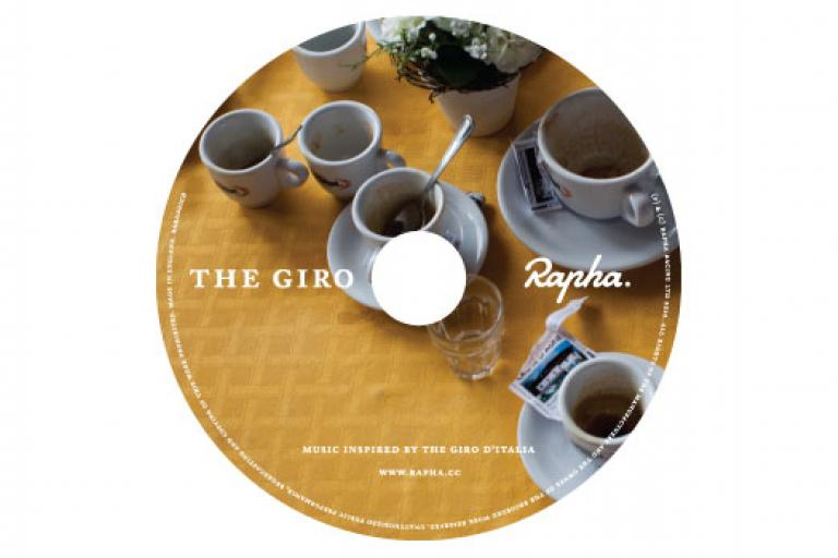 Rapha - The Giro CD.jpg