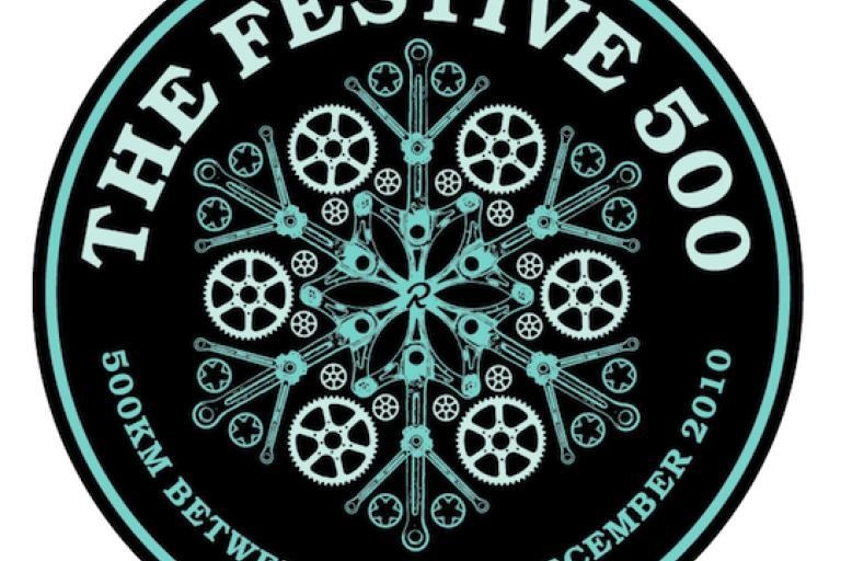 Rapha Festive 500.png