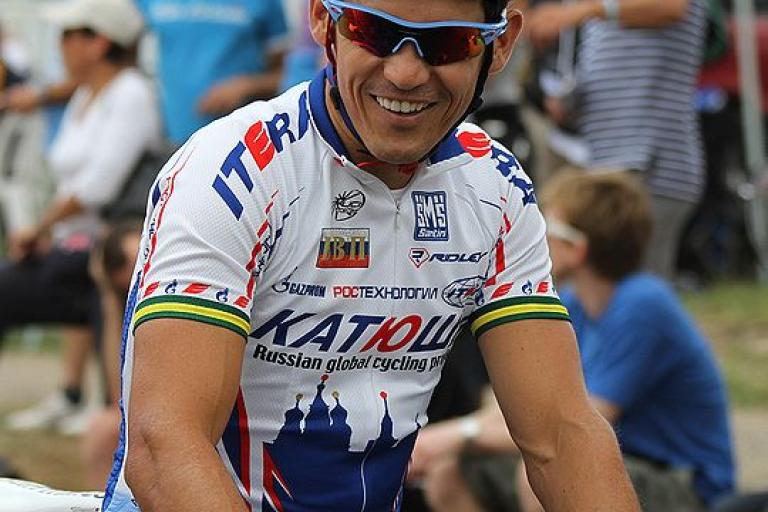 Robbie McEwen (picture credit John O'Neill, Wikimedia Commons).jpg