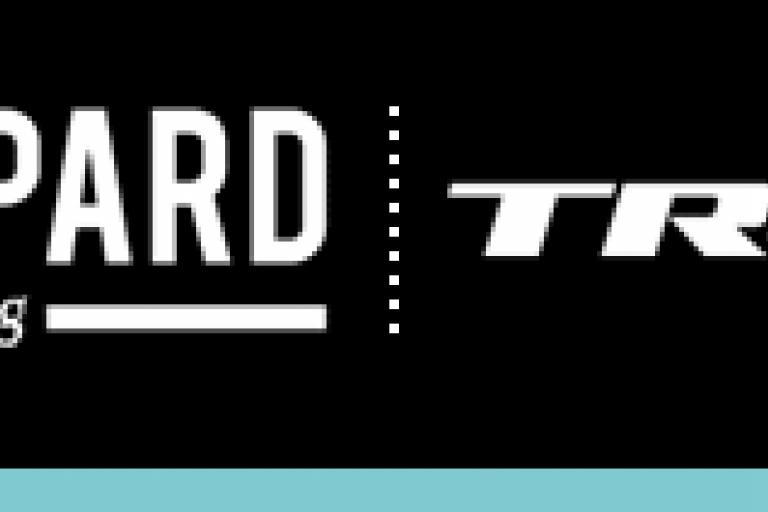 Team Leopard Trek logo.png