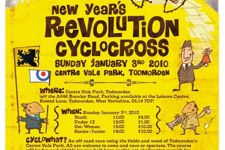Todmorden Cyclocross 2010.jpg