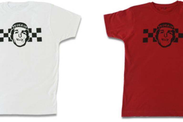 Tom-red-&-white-1.jpg
