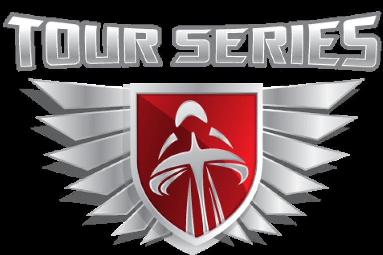 Tour Series Logo.png