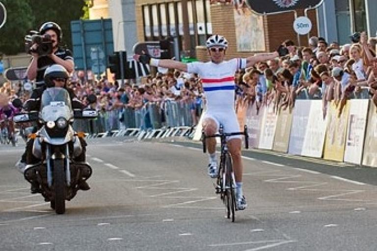 Tour series 3 - Downing wins .jpg