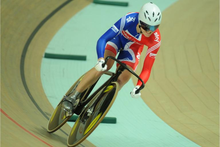 Victoria Pendleton in action on the track.jpg