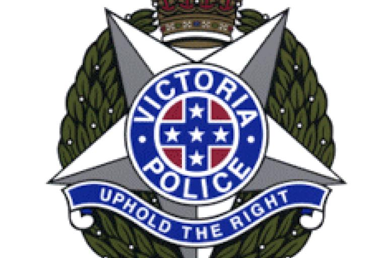 Victoria Police Logo.png