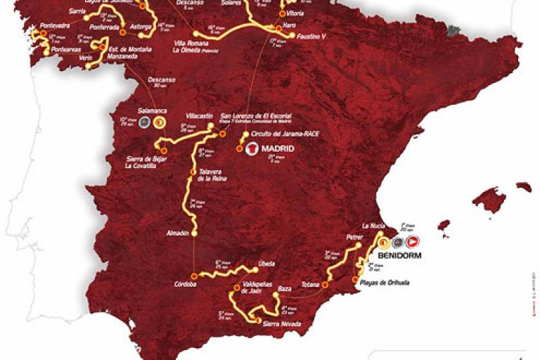 Vuelta 2011 map.jpg