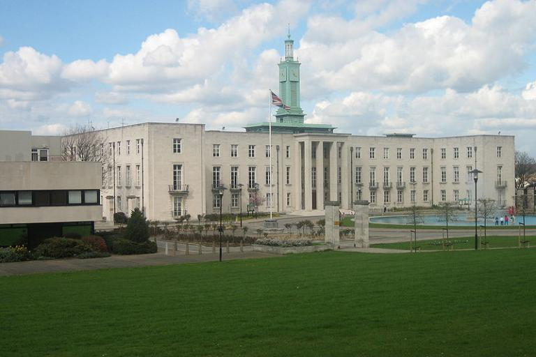 Walthamstow Town Hall.jpg