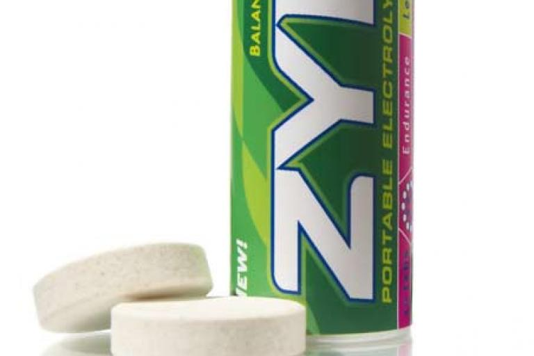 Zym electrolyte tabs.jpg