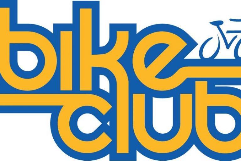 bike club.jpg